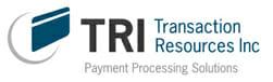 TRI_logo_tagline_s