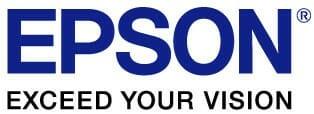 epson_logo_05